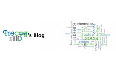 Dr. Paridhi Jain writes The Last Blog!