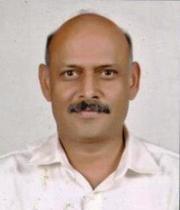 Dr. Ashok Kumar Solanki