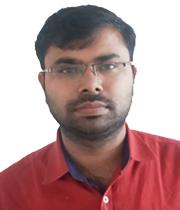 IIIT-Delhi Staff