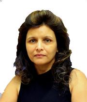 Rashmil Mishra