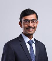 Jainendra Shukla