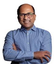 Ganesh Bagler
