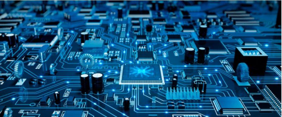 Circuits And Vlsi Lab Iiit Delhi
