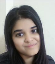 Astha Verma