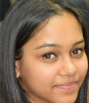 Shivangi Singhal
