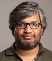 P.B Sujit