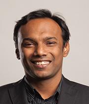 Pravesh Biyani