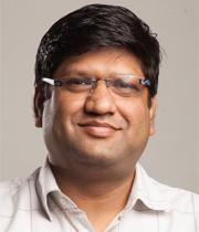Vikram Goyal